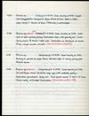 Stefan Cover Field Notes Vol. 9, pg.32. Scanned on 2014-10-03; hard copy may have been updated.