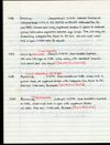 Stefan Cover Field Notes Vol. 9, pg.34. Scanned on 2014-10-03; hard copy may have been updated.