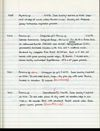 Stefan Cover Field Notes Vol. 9, pg.39. Scanned on 2014-10-03; hard copy may have been updated.
