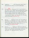 Stefan Cover Field Notes Vol. 9, pg.45. Scanned on 2014-10-03; hard copy may have been updated.