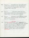 Stefan Cover Field Notes Vol. 9, pg.48. Scanned on 2014-10-03; hard copy may have been updated.
