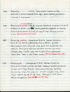 Stefan Cover Field Notes Vol. 9, pg.56. Scanned on 2014-10-03; hard copy may have been updated.