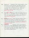 Stefan Cover Field Notes Vol. 9, pg.60. Scanned on 2014-10-03; hard copy may have been updated.