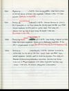 Stefan Cover Field Notes Vol. 9, pg.61. Scanned on 2014-10-03; hard copy may have been updated.