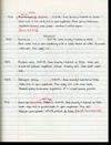 Stefan Cover Field Notes Vol. 9, pg.63. Scanned on 2014-10-03; hard copy may have been updated.