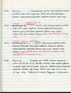 Stefan Cover Field Notes Vol. 9, pg.65. Scanned on 2014-10-03; hard copy may have been updated.
