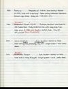 Stefan Cover Field Notes Vol. 9, pg.67. Scanned on 2014-10-03; hard copy may have been updated.