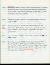 Stefan Cover Field Notes Vol. 9, pg.86. Scanned on 2014-10-03; hard copy may have been updated.