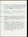Stefan Cover Field Notes Vol. 9, pg.89. Scanned on 2014-10-03; hard copy may have been updated.