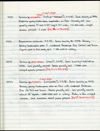 Stefan Cover Field Notes Vol. 9, pg.93. Scanned on 2014-10-03; hard copy may have been updated.