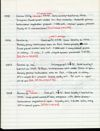 Stefan Cover Field Notes Vol. 9, pg.94. Scanned on 2014-10-03; hard copy may have been updated.