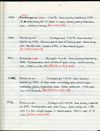 Stefan Cover Field Notes Vol. 9, pg.95. Scanned on 2014-10-03; hard copy may have been updated.