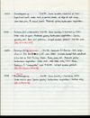 Stefan Cover Field Notes Vol. 9, pg.100. Scanned on 2014-10-03; hard copy may have been updated.