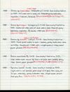 Stefan Cover Field Notes Vol. 9, pg.102. Scanned on 2014-10-03; hard copy may have been updated.
