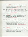 Stefan Cover Field Notes Vol. 9, pg.107. Scanned on 2014-10-03; hard copy may have been updated.