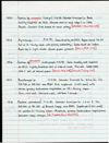 Stefan Cover Field Notes Vol. 10, pg.2. Scanned on 2014-10-03; hard copy may have been updated.