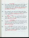 Stefan Cover Field Notes Vol. 10, pg.3. Scanned on 2014-10-03; hard copy may have been updated.