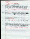 Stefan Cover Field Notes Vol. 10, pg.6. Scanned on 2014-10-03; hard copy may have been updated.