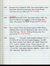 Stefan Cover Field Notes Vol. 10, pg.7. Scanned on 2014-10-03; hard copy may have been updated.