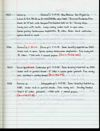 Stefan Cover Field Notes Vol. 10, pg.13. Scanned on 2014-10-03; hard copy may have been updated.