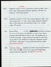 Stefan Cover Field Notes Vol. 10, pg.14. Scanned on 2014-10-03; hard copy may have been updated.