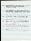 Stefan Cover Field Notes Vol. 10, pg.16. Scanned on 2014-10-03; hard copy may have been updated.