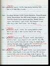 Stefan Cover Field Notes Vol. 10, pg.21. Scanned on 2014-10-03; hard copy may have been updated.