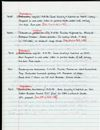 Stefan Cover Field Notes Vol. 10, pg.22. Scanned on 2014-10-03; hard copy may have been updated.