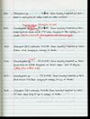 Stefan Cover Field Notes Vol. 10, pg.23. Scanned on 2014-10-03; hard copy may have been updated.