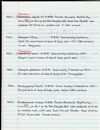 Stefan Cover Field Notes Vol. 10, pg.24. Scanned on 2014-10-03; hard copy may have been updated.