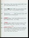 Stefan Cover Field Notes Vol. 10, pg.25. Scanned on 2014-10-03; hard copy may have been updated.