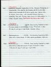 Stefan Cover Field Notes Vol. 10, pg.32. Scanned on 2014-10-03; hard copy may have been updated.