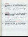 Stefan Cover Field Notes Vol. 10, pg.33. Scanned on 2014-10-03; hard copy may have been updated.