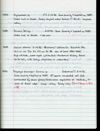 Stefan Cover Field Notes Vol. 10, pg.37. Scanned on 2014-10-03; hard copy may have been updated.