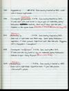 Stefan Cover Field Notes Vol. 10, pg.39. Scanned on 2014-10-03; hard copy may have been updated.