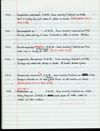 Stefan Cover Field Notes Vol. 10, pg.42. Scanned on 2014-10-03; hard copy may have been updated.