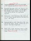 Stefan Cover Field Notes Vol. 10, pg.57. Scanned on 2014-10-03; hard copy may have been updated.
