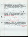 Stefan Cover Field Notes Vol. 10, pg.62. Scanned on 2014-10-03; hard copy may have been updated.