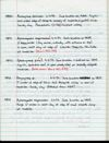 Stefan Cover Field Notes Vol. 10, pg.68. Scanned on 2014-10-03; hard copy may have been updated.