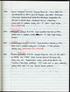 Stefan Cover Field Notes Vol. 10, pg.83. Scanned on 2014-10-03; hard copy may have been updated.