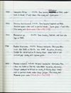 Stefan Cover Field Notes Vol. 10, pg.95. Scanned on 2014-10-03; hard copy may have been updated.