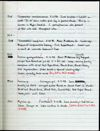 Stefan Cover Field Notes Vol. 10, pg.103. Scanned on 2014-10-03; hard copy may have been updated.