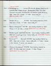 Stefan Cover Field Notes Vol. 10, pg.105. Scanned on 2014-10-03; hard copy may have been updated.