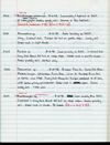 Stefan Cover Field Notes Vol. 10, pg.106. Scanned on 2014-10-03; hard copy may have been updated.
