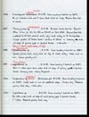Stefan Cover Field Notes Vol. 11, pg.9. Scanned on 2014-10-08; hard copy may have been updated.