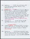 Stefan Cover Field Notes Vol. 11, pg.10. Scanned on 2014-10-08; hard copy may have been updated.