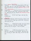 Stefan Cover Field Notes Vol. 11, pg.15. Scanned on 2014-10-08; hard copy may have been updated.