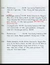 Stefan Cover Field Notes Vol. 11, pg.17. Scanned on 2014-10-08; hard copy may have been updated.