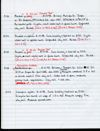 Stefan Cover Field Notes Vol. 11, pg.20. Scanned on 2014-10-08; hard copy may have been updated.