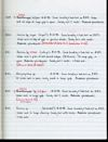 Stefan Cover Field Notes Vol. 11, pg.23. Scanned on 2014-10-08; hard copy may have been updated.